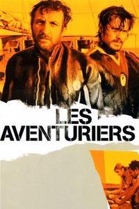 Watch The Last Adventure Online Free in HD
