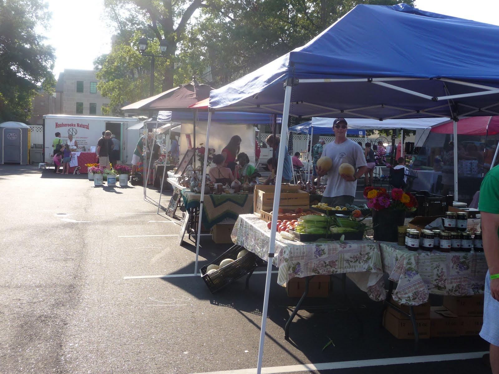 Fresh Market Hours Greenville Nc
