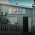Confira os próximos atendimentos na Clínica IOM de Mairi