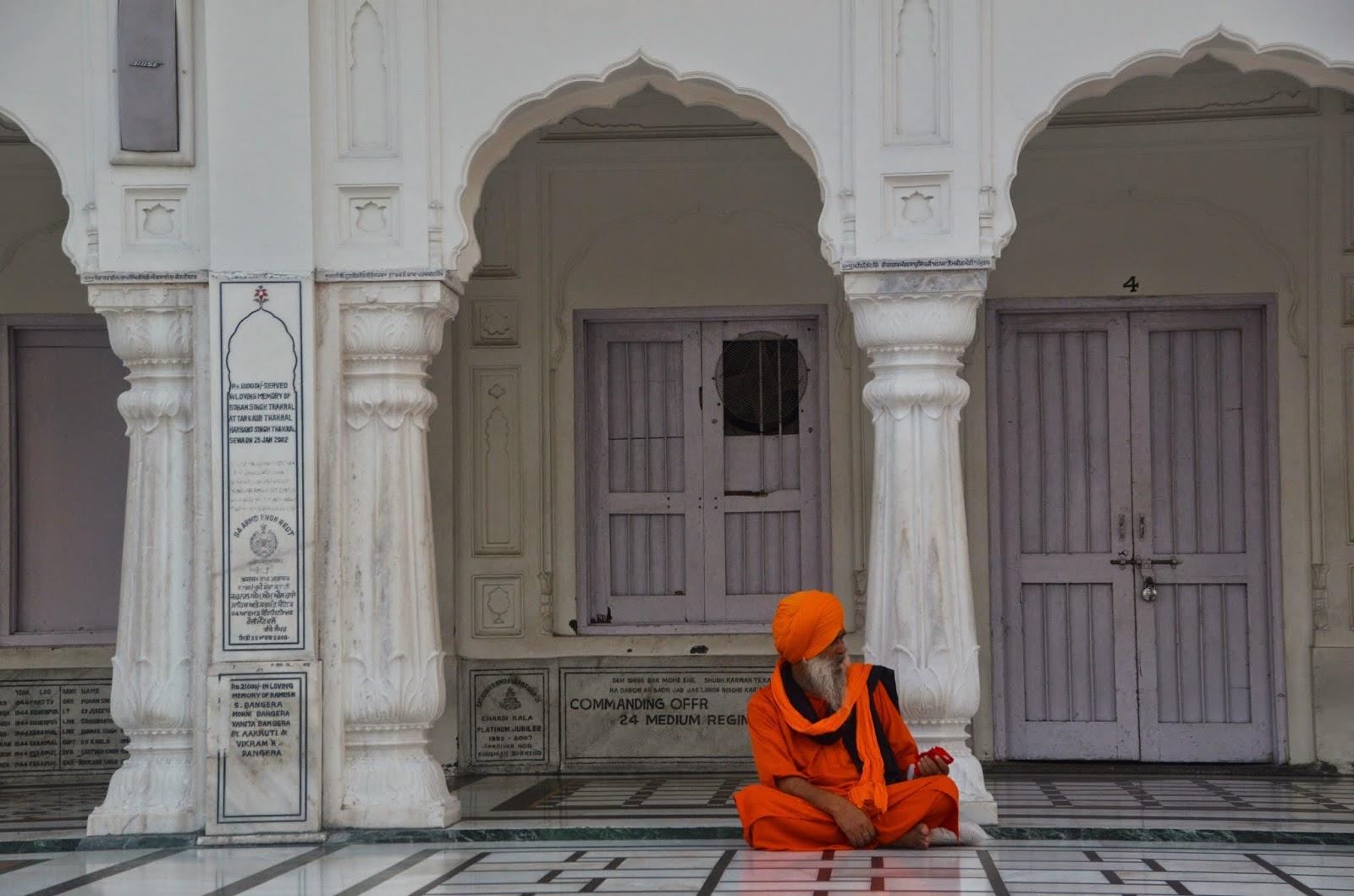 harmandir sahib golden temple suvarna mandir amritsar