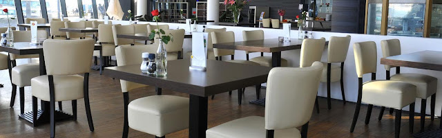 Restaurant Tables And Chairs Are Necessary For Any Place, Whether Itu0027s An  Eatery, Bistro Or Bar. Our Eatery Tables U2013 Wood, Overlay, Pitch And Diverse  ...