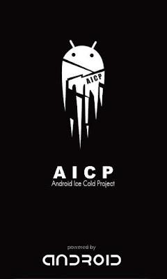 Splashscreen AICP Andromax C3s,splashscreen android,splashscreen.ga