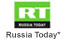 Russia Today Available on dd direct plus dth
