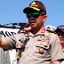 Kapolri Tito : TKW yang Bunuh Majikan Tidak Diserahkan ke Singapura