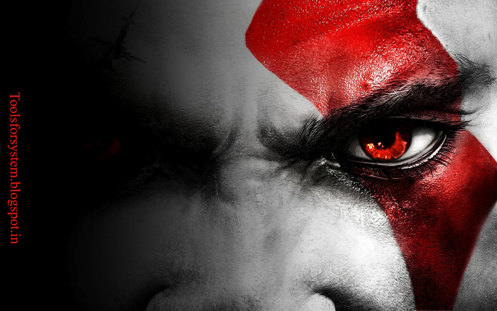 God of war 1 high comressed free download system tools - Best war wallpapers hd ...