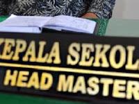 CPNS Kemendikbud Buka Pendaftaran Online Kepala Sekolah Indonesia di Luar Negeri