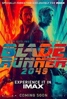 poster%2Bblade runner 2049