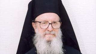 https://en.wikipedia.org/wiki/Archbishop_Demetrios_of_America