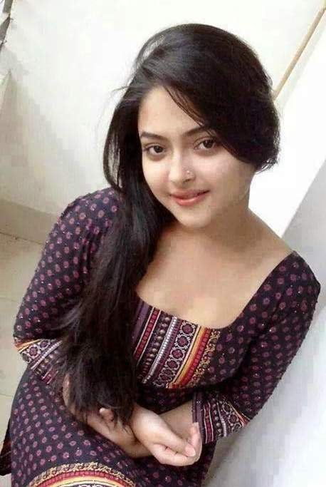 gammick-vadodara-dating-girl-tube
