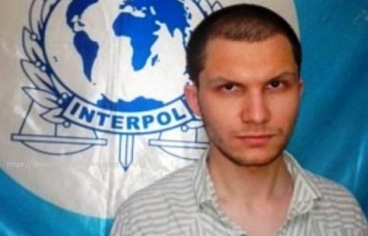 El Mayor Hacker del Mundo Arrestado En República Dominicana