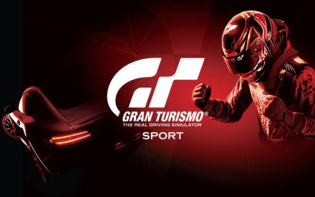Όλες οι Πίστες και τα Αυτοκίνητα του Gran Turismo Sport (update)