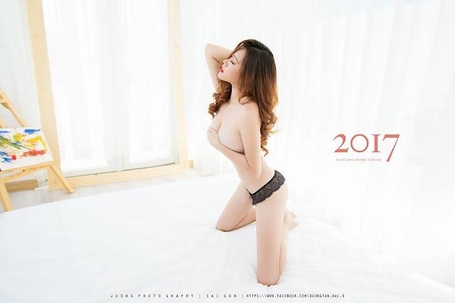 nguyen_ella_vu_ngon