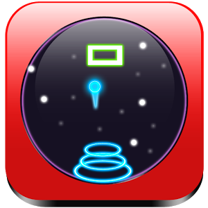 hit%2Bthe%2Bsquare%2B1 Hit The Square – Android App Featured Review Apps