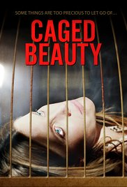 Watch Caged Beauty Online Free 2016 Putlocker