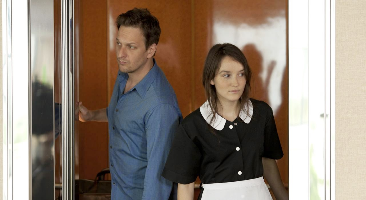 bird people-josh charles-anais demoustier