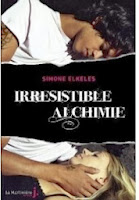 http://lachroniquedespassions.blogspot.fr/2013/11/irresistible-alchimie-simone-elkeles.html#