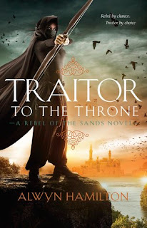 https://www.goodreads.com/book/show/29739361-traitor-to-the-throne