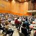 La 2 de RTVE inicia un concurso de talentos para buscar músicos para una orquesta sinfónica