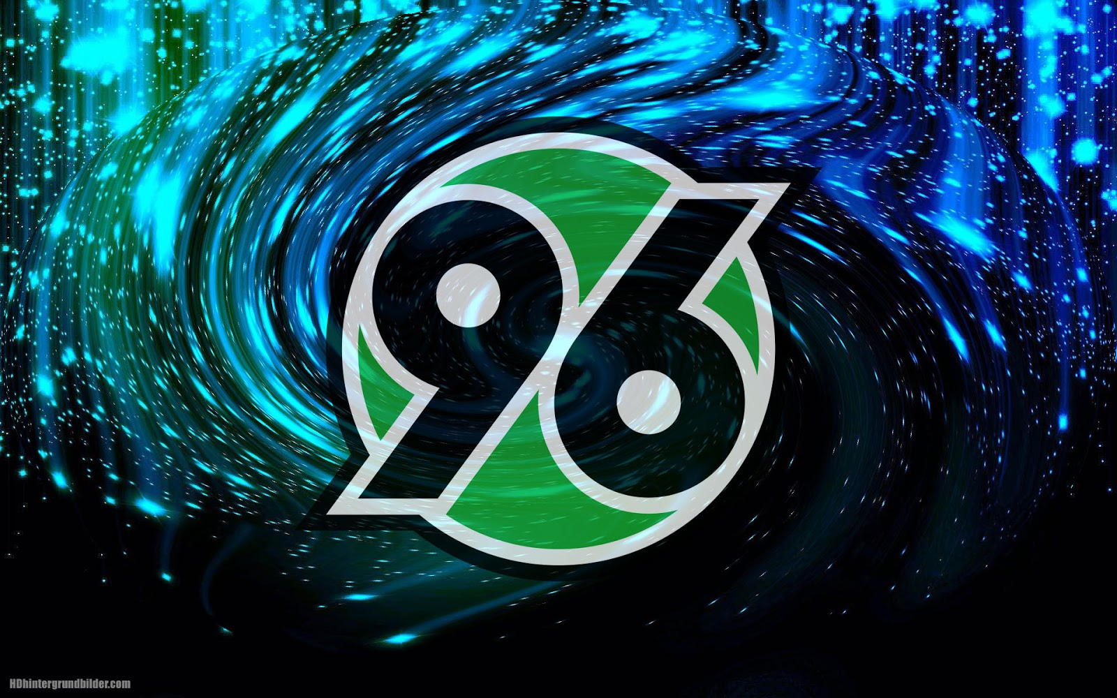 Www Hannover 96