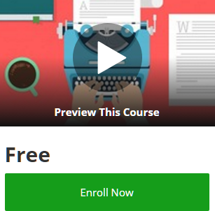 udemy-coupon-codes-100-off-free-online-courses-promo-code-discounts-2017-manuscriptin60days