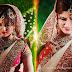 চুপচাপ তৃতীয় বার বিয়ের পিঁড়িতে অভিনেত্রী শ্রাবন্তী ...আজ বিয়ে - Filmy Network