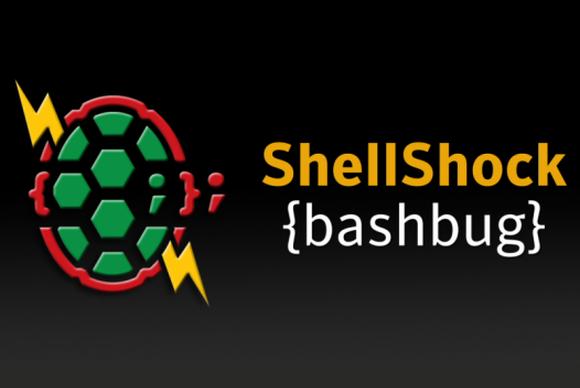 Shellshock: o worm que corrige a falha para você, mas tem um preço!