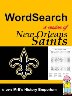 https://www.teacherspayteachers.com/Product/2016-17-New-Orleans-Word-Search-2771211