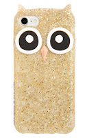 http://shop.nordstrom.com/s/kate-spade-new-york-owl-iphone-7-case/4613578?origin=keywordsearch-personalizedsort&fashioncolor=GOLD