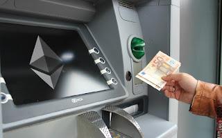 Ethereum-ATM-cyptomartez