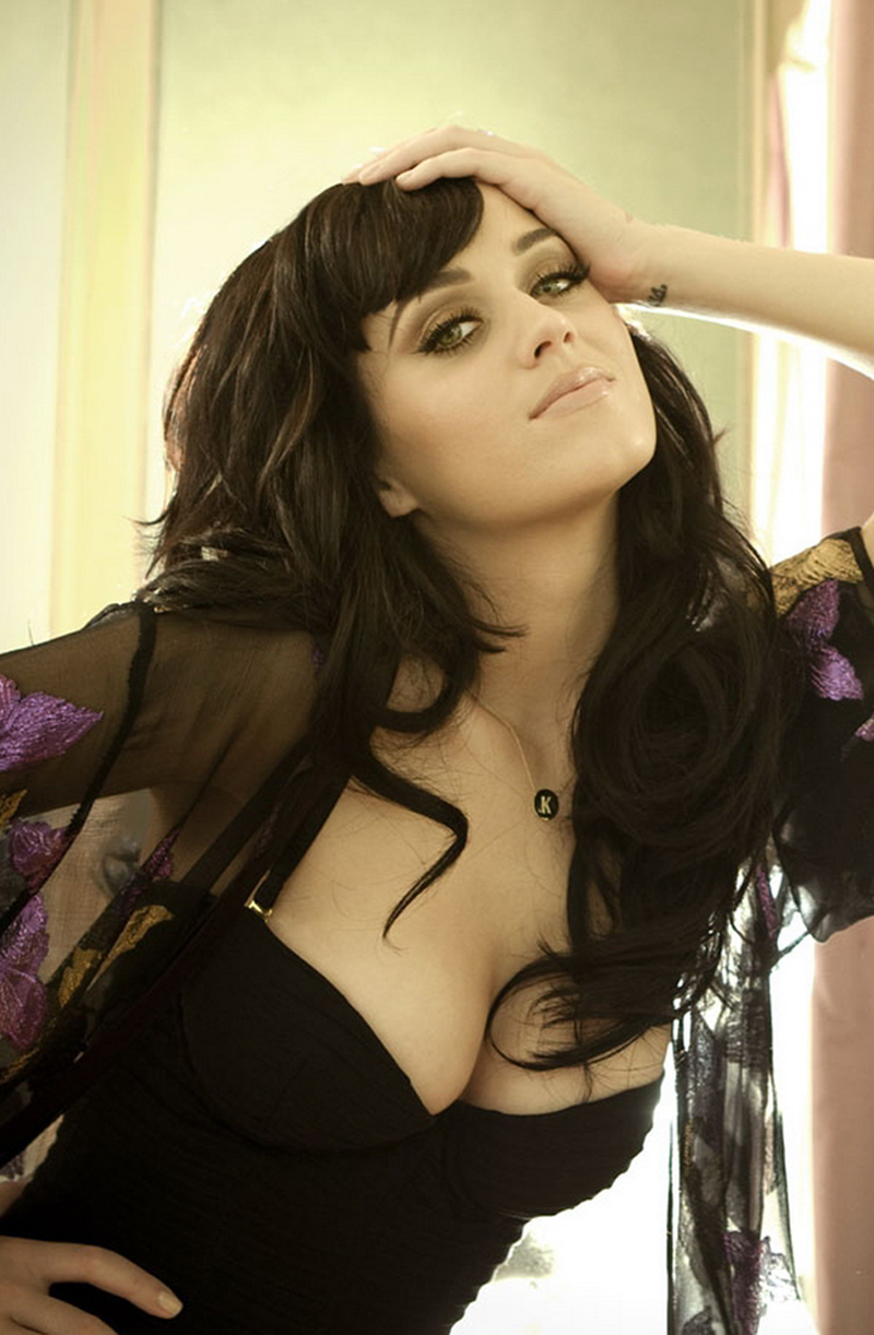 Katy Perry: Katy Perry: Katy Perry Hot