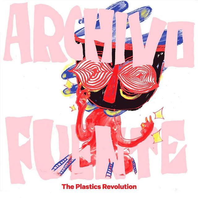 The Plastics Revolution en Foro Indie Rocks