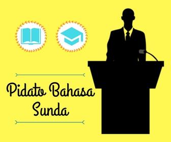 Contoh Biantara Bahasa Sunda Tentang Wanita Download Gambar Online