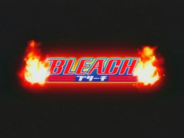 When does bleach episode 282 english dubbed come out : Passport to