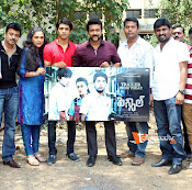 Pencil Trailer Launch by Surya-thumbnail-2