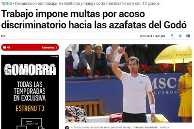 http://www.marca.com/tenis/2018/01/09/5a54aa6d468aebcf388b459b.html