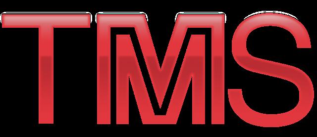 TMS là  nền tảng cung cấp dịch vụ cho giao thông vận tải
