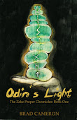 Odin's Light