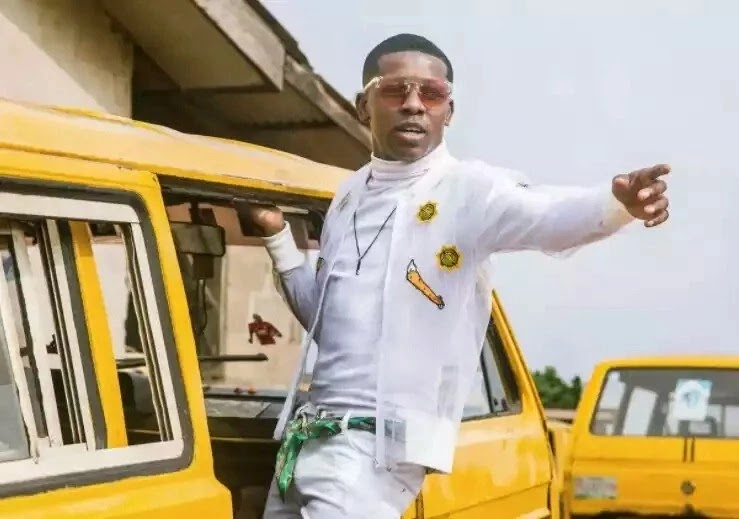 small doctor denies prison rumour