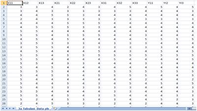 pengaturan-format-data-excel