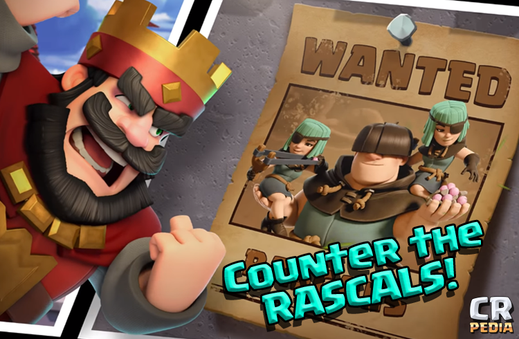 counter-the-rascals.png