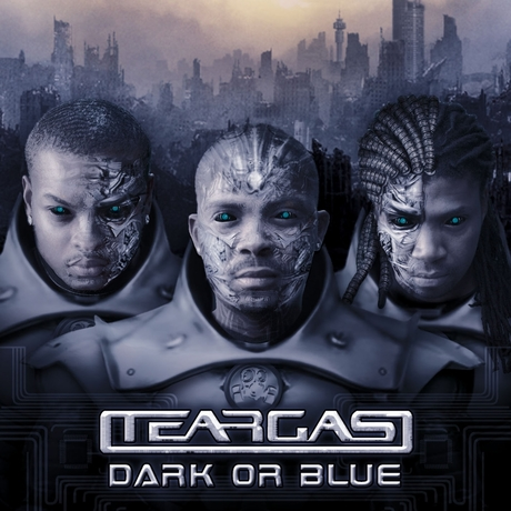 #ThrowBack: Teargas - They Don't Know