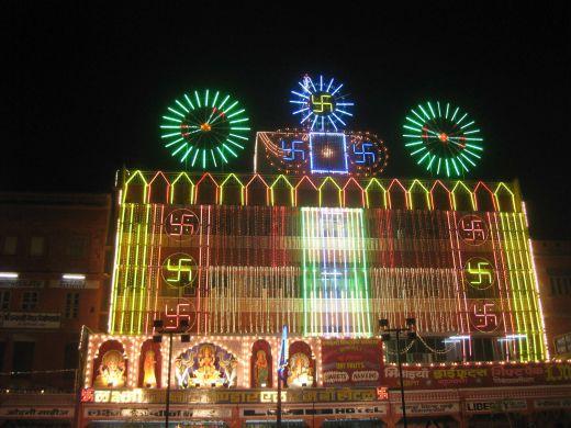 Happy Diwali 2016 Festival, Happy Diwali Pictures, Happy Diwali Images, Happy Diwali Photos of Festival, Happy Diwali Wallpapaers