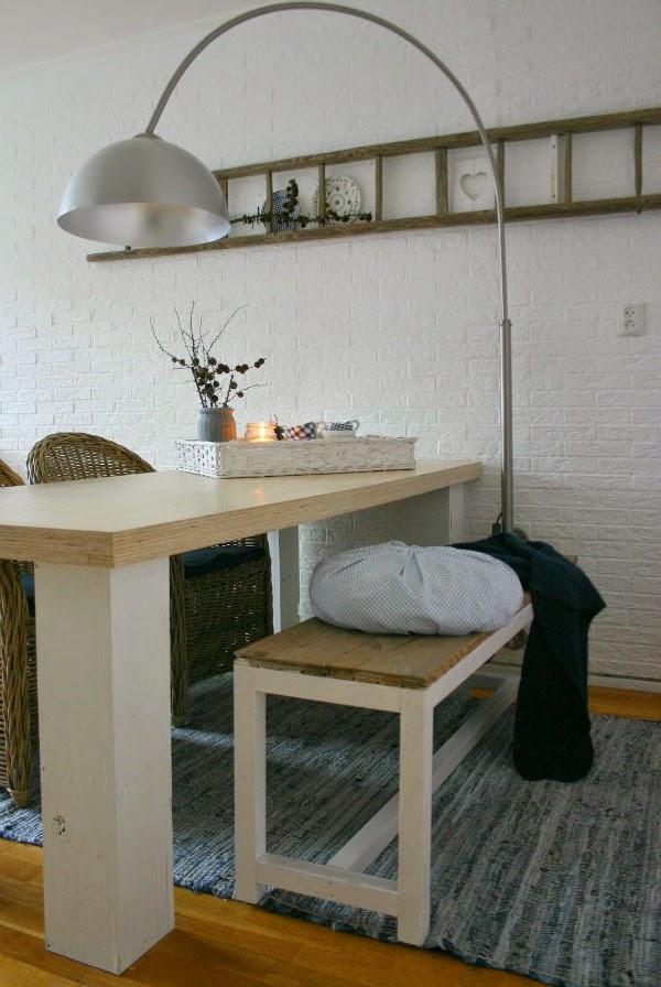 Muur Plank Voor Schilderijen.Is Interieur Styling Muur Decoratie