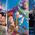 RATINGS: The Flintstones, Toy Story, Va Por Ti 2| domingo 17 de julio de 2016