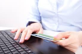 Database Nasabah Pemilik Kartu Kredit Tutanium