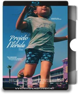 Projeto Flórida 2018