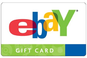 EBAY GIFT CARD GENERATOR 2013 UPDATED