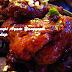 Resepi Ayam Goreng Yangyeom Tongdak Sedap