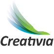 Announcement: Creativia