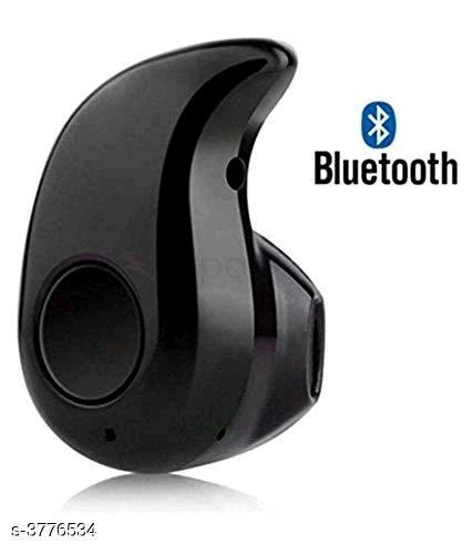 Trendy Wireless Earphone